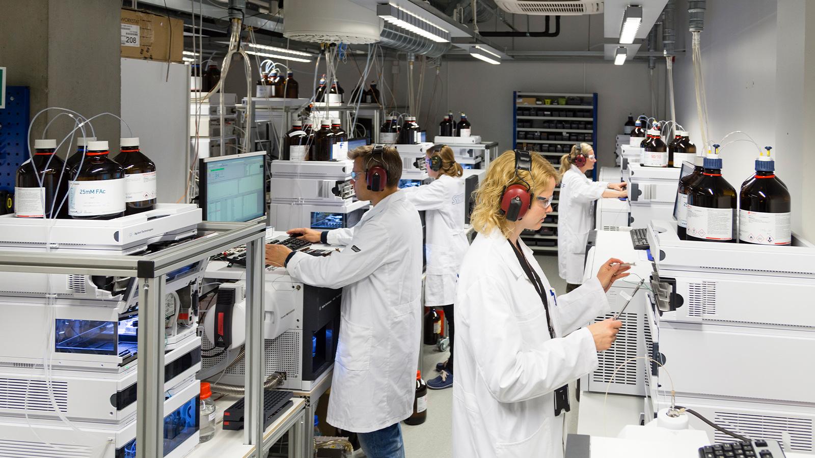 Methodological_needs_gaps_characterization_nanotechnology_based health products
