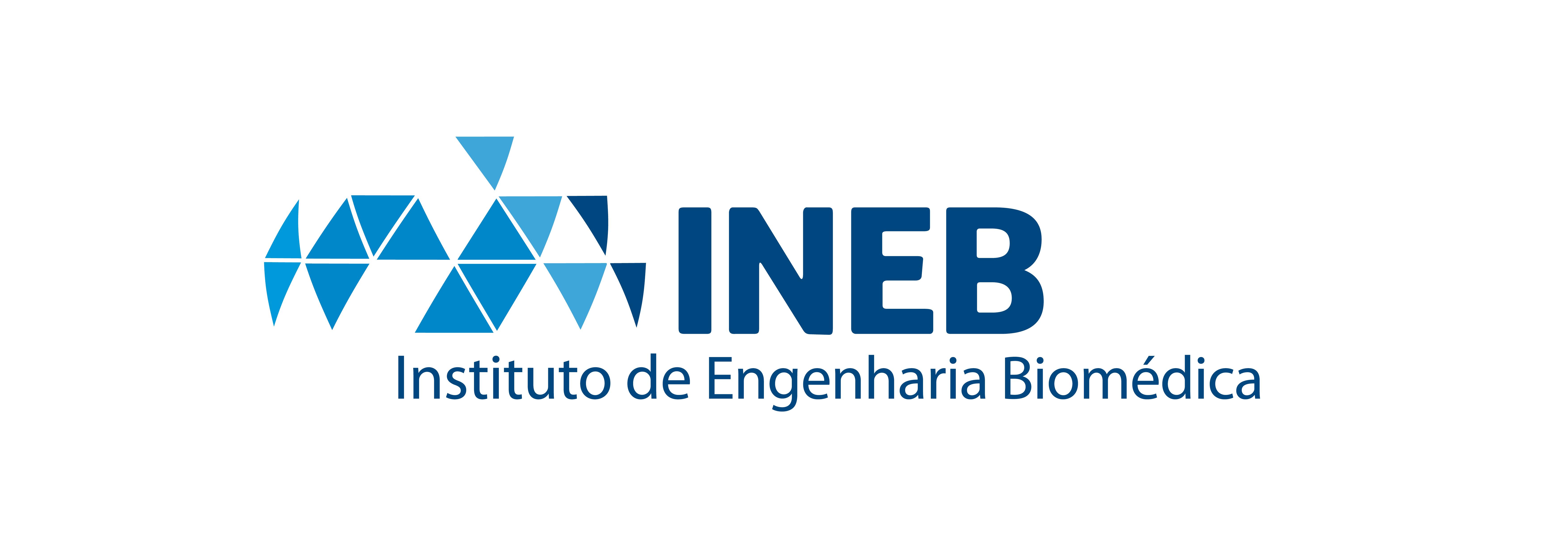 INEB-cópia